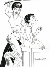 wife-spanks-husband-for-being-late